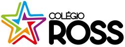 Colégio Ross | (11) 5587-4411