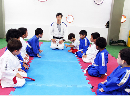 judo-img